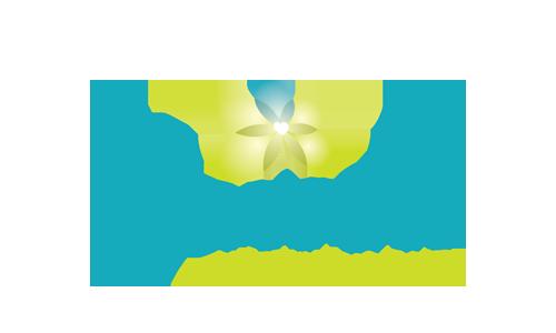 Lifewell.nu